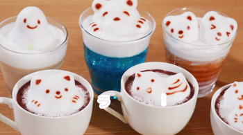 3d_latte-660x369.jpg